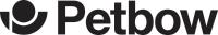 Petbow-Logo
