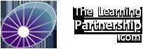 tlp_logo01